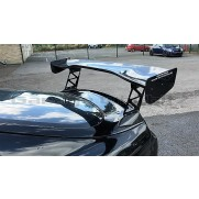 Garage Whifbitz Supra Carbon GT Wing