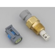 GM Air Temp Sensor