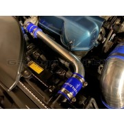 Garage Whifbitz Aluminium Radiator Pipe Aristo JZS161