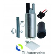 Ti Automotive Walbro 350LPH Fuel Pump Kit