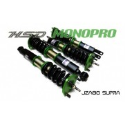 HSD Monopro Coilover Kit MR2 SW20