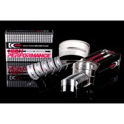 King Racing EVO X Conrod Bearings