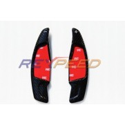 Rexpeed Supra A90 Carbon Shift Paddles Extension
