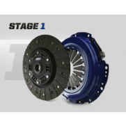 Spec Clutch Stage 1 R154 5 Speed