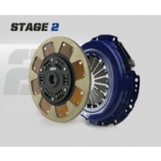 Spec Clutch Stage 2 R154 5 Speed