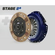 Spec Clutch Stage 2+ Mazda MX5 1.6