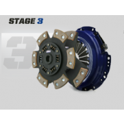 Spec Clutch Stage 3 Mazda MX5 1.6