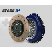 Spec Clutch Stage 3+ R154 5 Speed