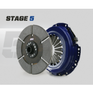 Spec Clutch Stage 5 R154 5 Speed