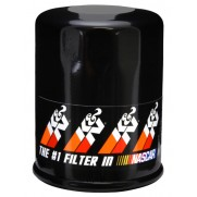 K&N Nissan R35 GTR Pro Series Oil Filter