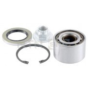 SNR Front Wheel Bearing Kit Toyota Chaser JZX100