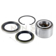 SNR Supra/Chaser Rear Wheel Bearing Kit