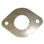 Garage Whifbitz Supra Restrictor Plate
