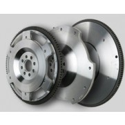 Spec Clutch Steel Flywheel Nissan 350Z