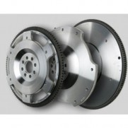 Spec Clutch Steel Flywheel R154 5 Speed