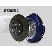 Spec Clutch Stage 1 Mazda RX8