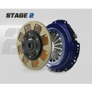 Spec Clutch Stage 2 Supra 6 Speed