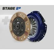 Spec Clutch Stage 2+ Supra 6 Speed