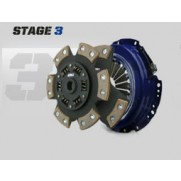 Spec Clutch Stage 3 Supra 6 Speed