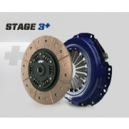 Spec Clutch Stage 3+ Supra 6 speed