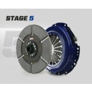 Spec Clutch Stage 5 Nissan 350Z