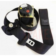 Toyota Supra Facelift Front Right Seat Belt
