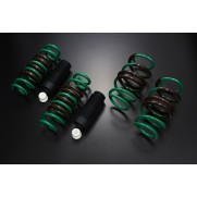 Tein S-Tech Lowering Springs GR Toyota Supra A90