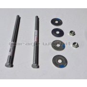 Toyota Supra Front Upper Arm Bolt Kit