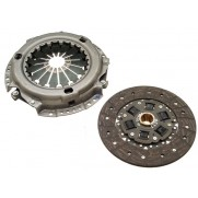 Toyota Clutch Cover & Plate Supra 6 Speed Non Turbo
