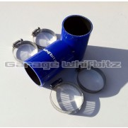 Garage Whifbitz Supra Turbo Air Intake Pipes