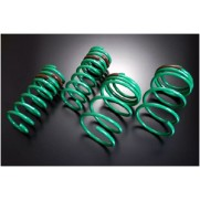 Tein S-Tech Springs Nissan Skyline
