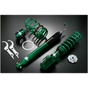 Tein Street Advance Coilovers Mazda MX5 NB8C 99-05