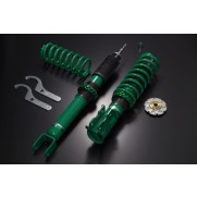 Tein Street Advance Z Coilovers Supra JZA80