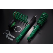 Tein Street Basis Z Coilovers Supra JZA80