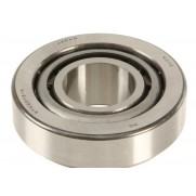 Toyota Supra Diff Side Shaft Bearing