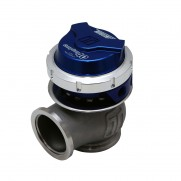 Turbosmart Gen-V Comp-Gate 40mm Wastegate