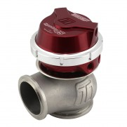 Turbosmart Gen-V Hyper-Gate 45mm Wastegate