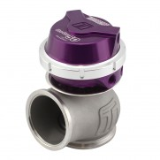 Turbosmart Gen-V Pro-Gate 50mm Wastegate