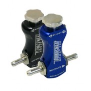 Turbosmart Gated Boost Tee Boost Controller