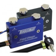 Turbosmart Dual Stage Gated Boost Controller