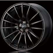 "WedsSport SA-15R 18"" Alloy Wheels"