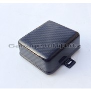 Garage Whifbitz Carbon Supra ABS Relay Lid