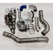Garage Whifbitz 800-1200BHP Skyline RB25/26 Turbo Kit