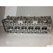 Garage Whifbitz 2JZ-GTE Race Cylinder Head