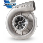 Vortech 350Z Supercharger Complete Kit