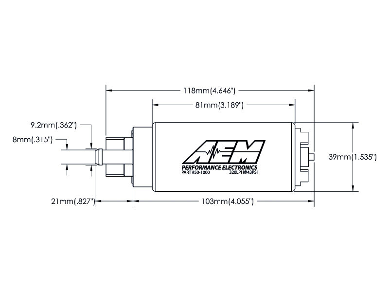 488185 Fuelab Digital Fuel Delivery Americanmuscle likewise US20090098427 as well Ford 3000 Diesel Fuel System Diagrams together with US6807943 as well Dab Novapond 200m Pond Pump. on high flow performance fuel pump