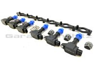 New Product! Garage Whifbitz R35 GTR Nissan RB Custom Coil Pack Kit