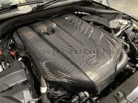 New product! Garage Whifbitz carbon fibre engine cover and ecu cover for the GR Toyota Supra A90!